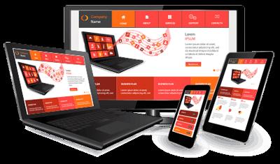 best website design company in kolkata