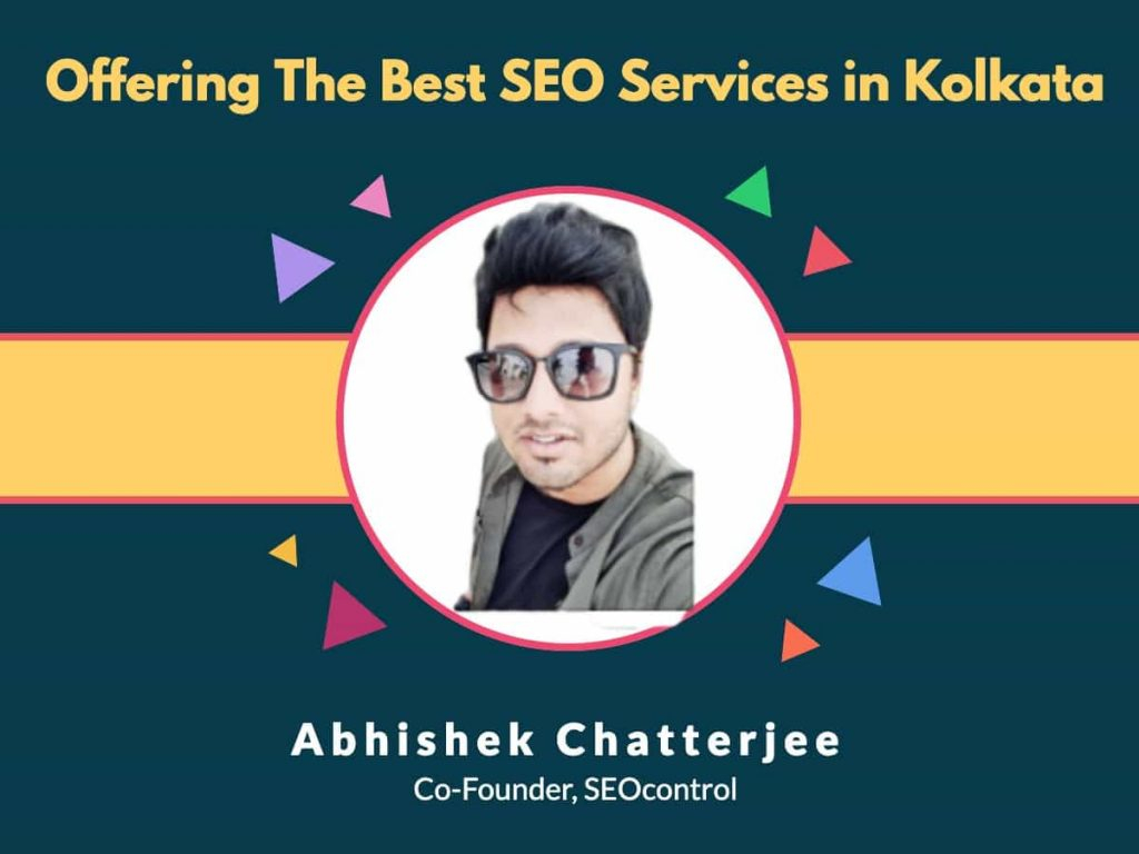 best seo services in kolkata