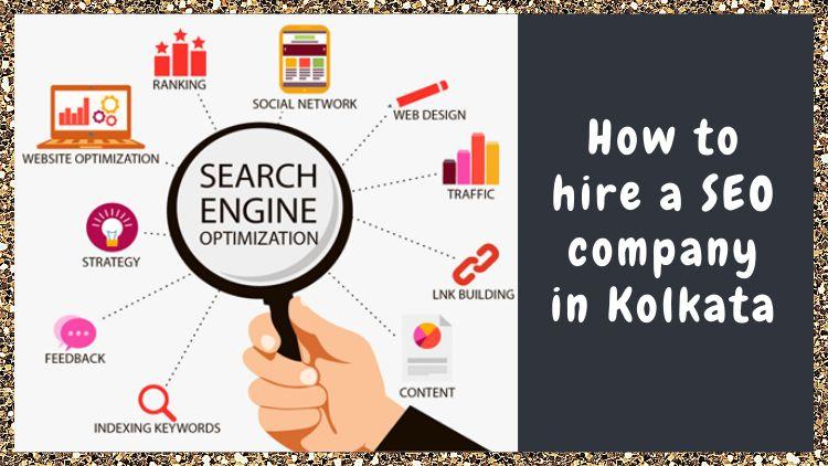 seo company in kolkata