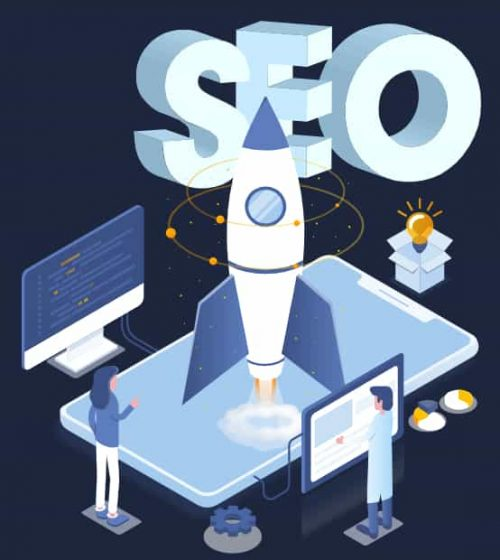 best seo company in kolkata