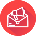 emailmarketingicon