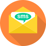 sms marketing service in kolkata